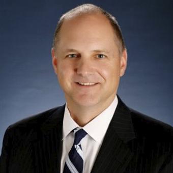 Andy Babiak, NHR Board Member
