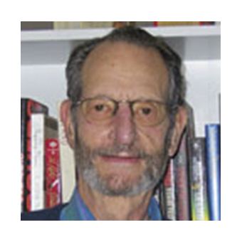 Peter Goldsmith, NHR Board Member